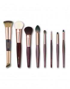 THE COMPLETE BRUSH SET