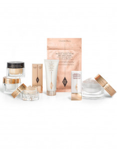 THE COMPLETE MAGIC SKIN KIT