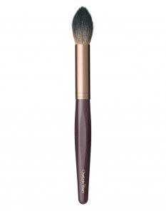 POWDER & SCULPT BRUSH