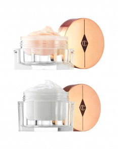 HYDRATION & RADIANCE SKIN DUO