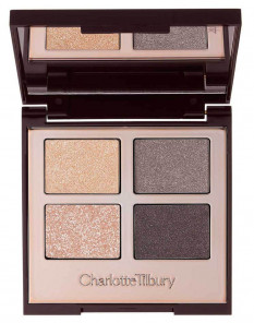 LUXURY PALETTE