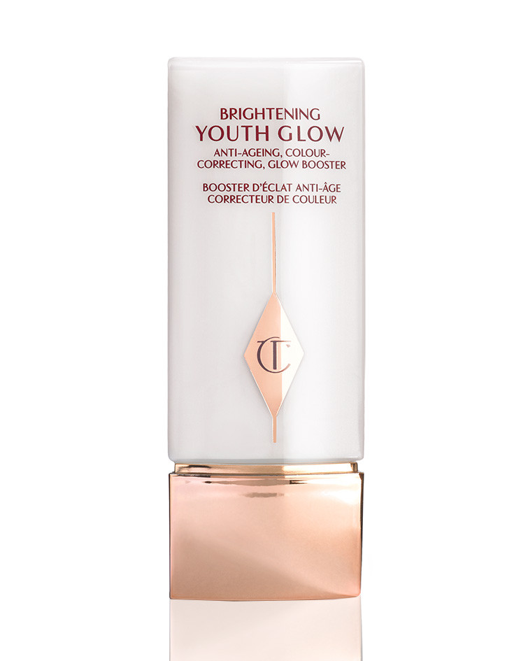 BRIGHTENING YOUTH GLOW