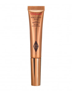 HOLLYWOOD BEAUTY LIGHT WAND