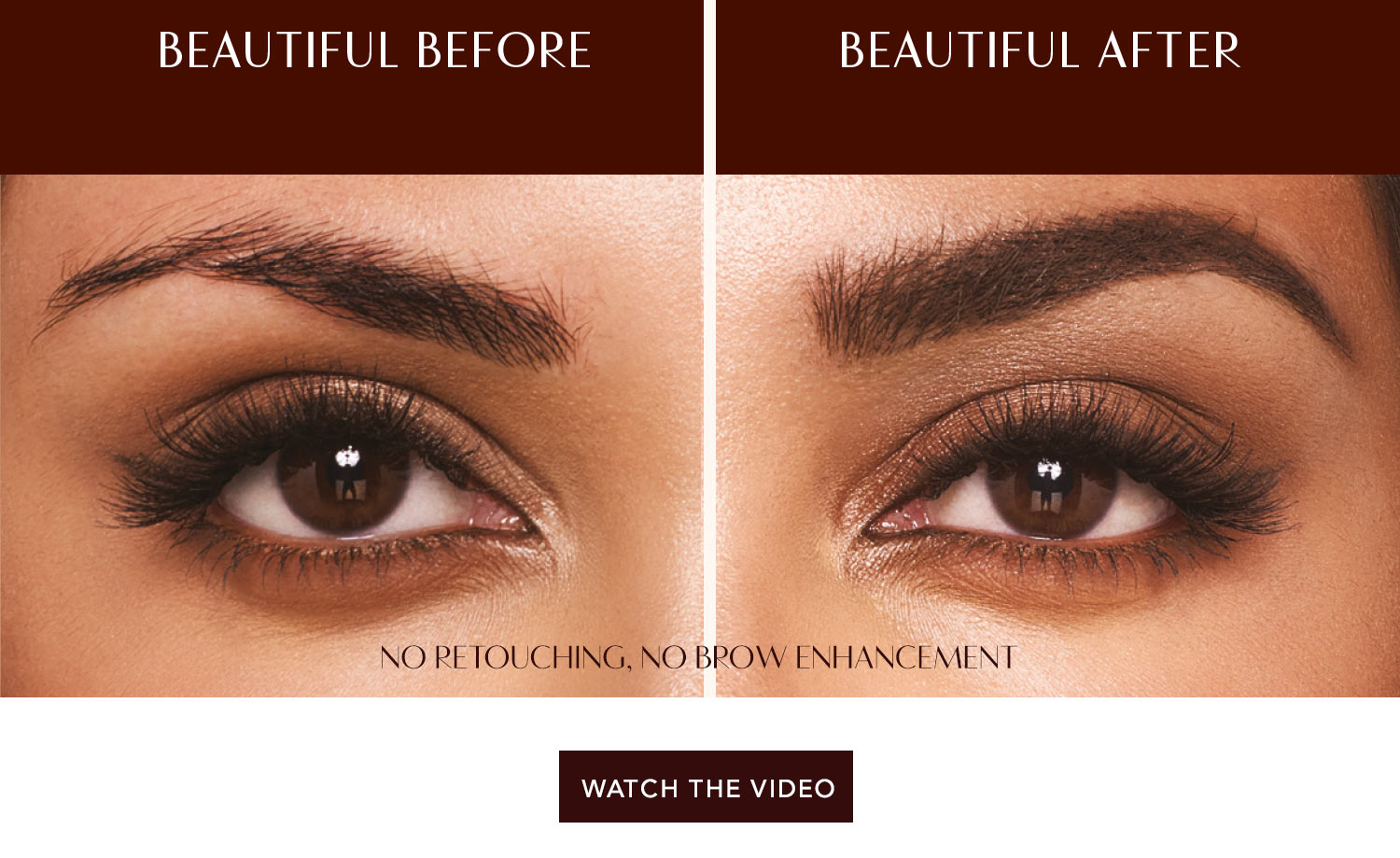 brown mascara for eyebrows gallery eye makeup ideas for