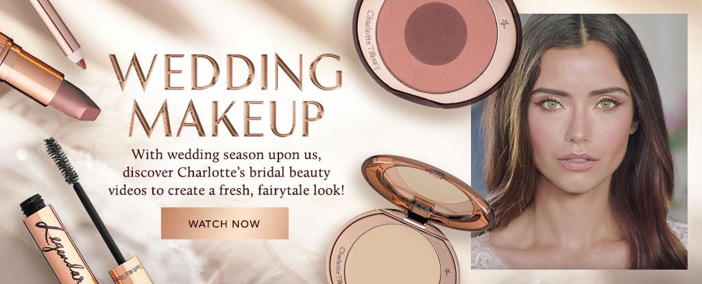 makeup revolution kalender