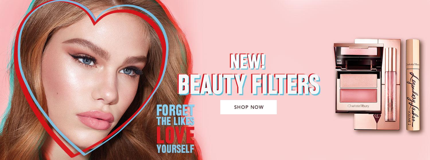 køb mac makeup online