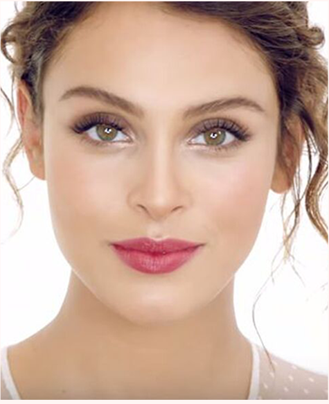 Top Beauty Makeup Tips For Brides And Models: Wedding Makeup BF