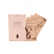 REVOLUTIONARY INSTANT MAGIC FACIAL DRY SHEET MASK MULTIPACK