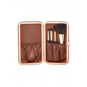MAGICAL MINI BRUSH SET