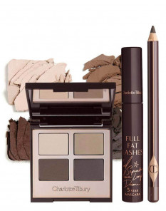 THE SOPHISTICATE EYE KIT