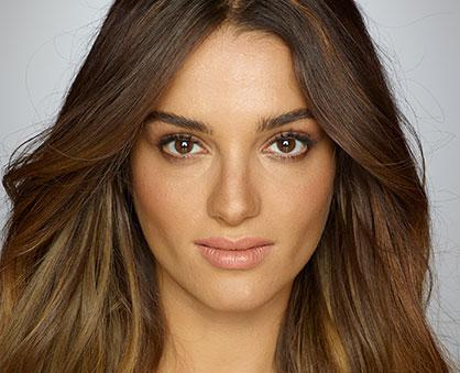 Lipstick Finder Skin Tone Charlotte Tilbury