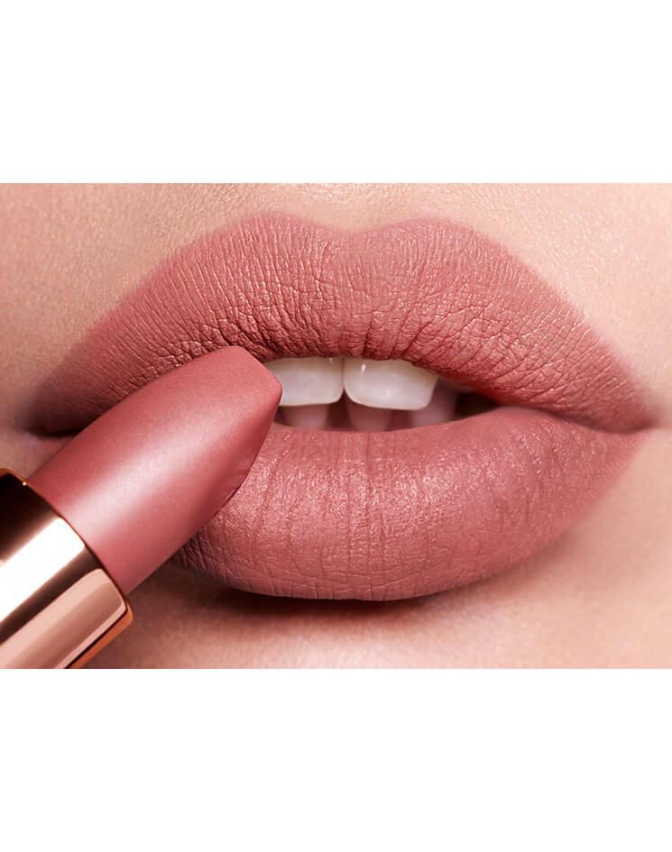 Pillowtalk Lipstick Matte Revolution Charlotte Tilbury
