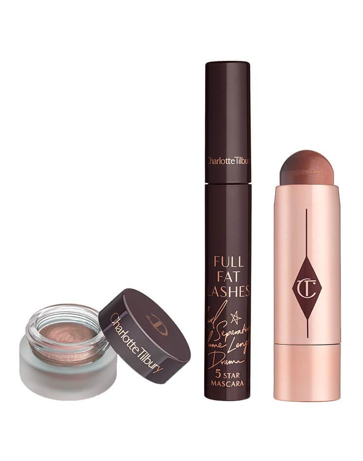 Black Friday Makeup Sale 2018: On-The-Go Kit – Marie Antoinette | Charlotte Tilbury
