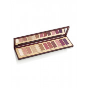 STARS IN YOUR EYES PALETTE