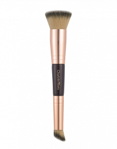 HOLLYWOOD COMPLEXION BRUSH